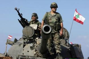 الجيش-اللبناني.jpg.jpeg