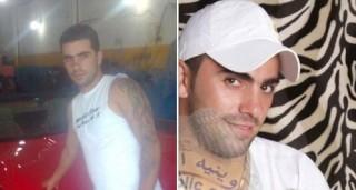 جريمة مروّعة في لبنان.. والد زوجة -محمد- قتله قبل الإفطار!