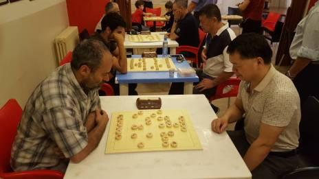 شطرنج5