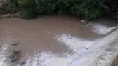 مرامل النهر