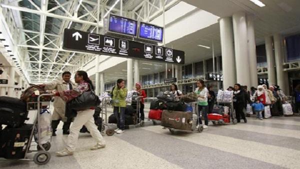مطار-رفيق-الحرير